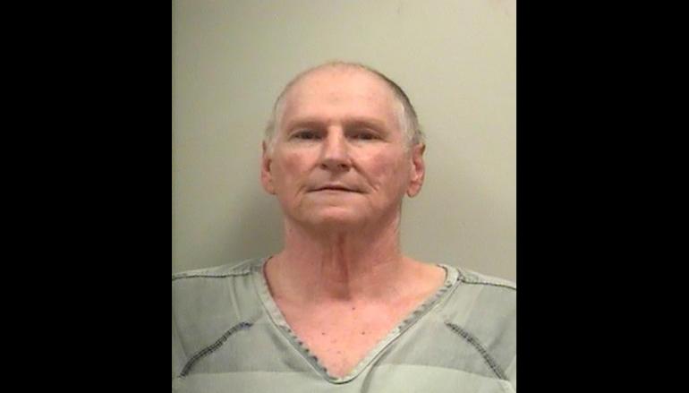 Valley Head drug dealer gets sentenced to 84 months