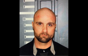 Cherokee Co. Deputies searching for inmate who left job site