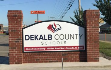 LIVE: DeKalb Co. BOE, Meeting and Workshop, January 25, 2018