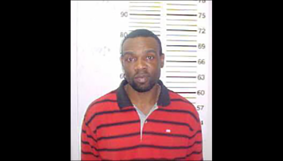 Fort Payne man arrested for Attempted Murder, Aggravated Assault