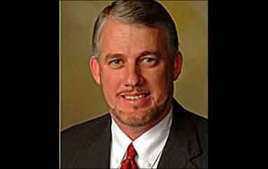 Rep. Lindsey announces retirement from Alabama Legislature