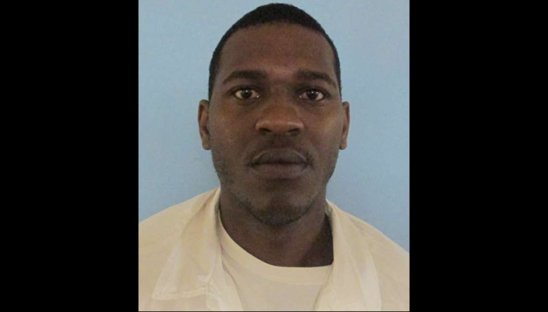 Birmingham man sentenced to 20 years for selling heroin that killed Cullman Man
