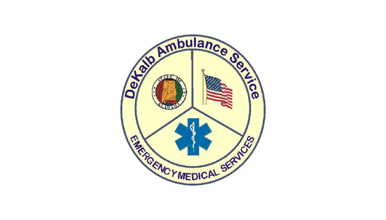 DAS responds to AMR/FEMA for EMS Deployment to Hurricane Michael
