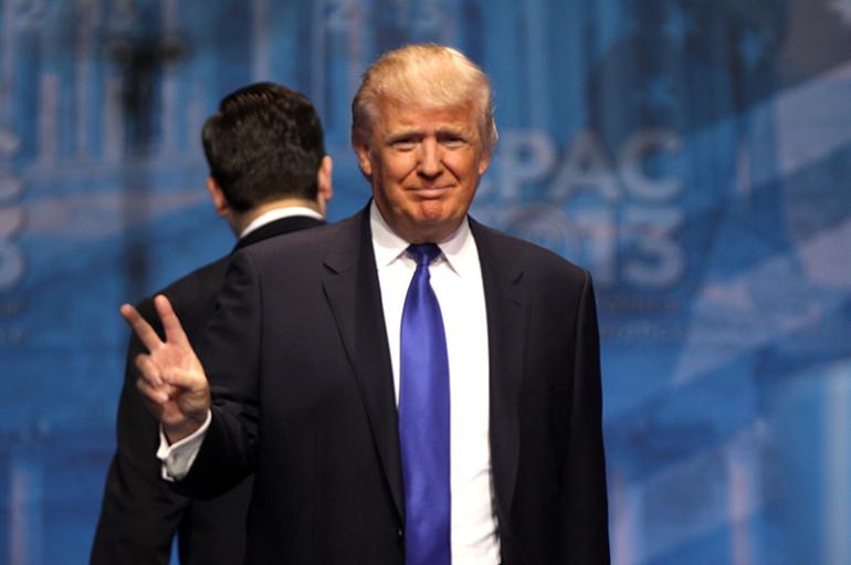 Prosecution of illegal immigrants in North Alabama rises 200 percent under Trump