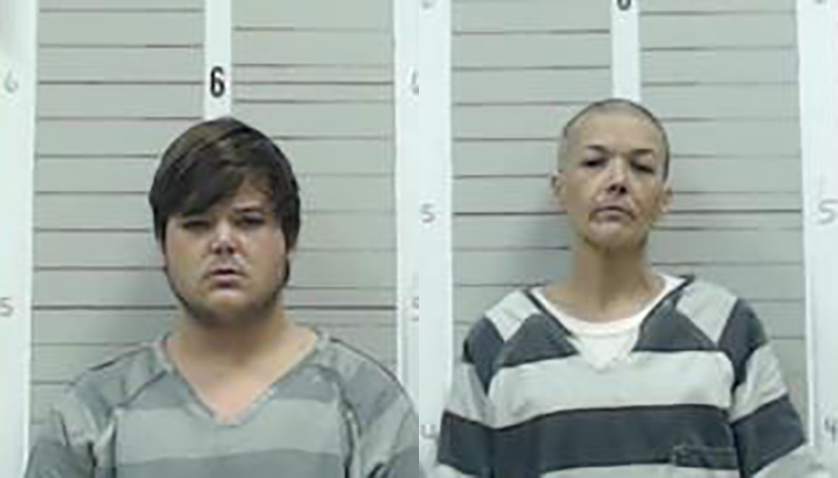 Rainsville Police Department: Three arrested after shooting