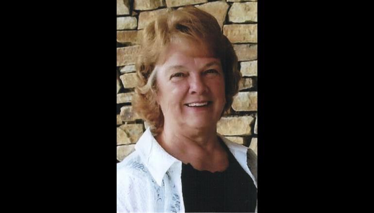 Hazel Haynes to run for DeKalb County Board of Education, District 4