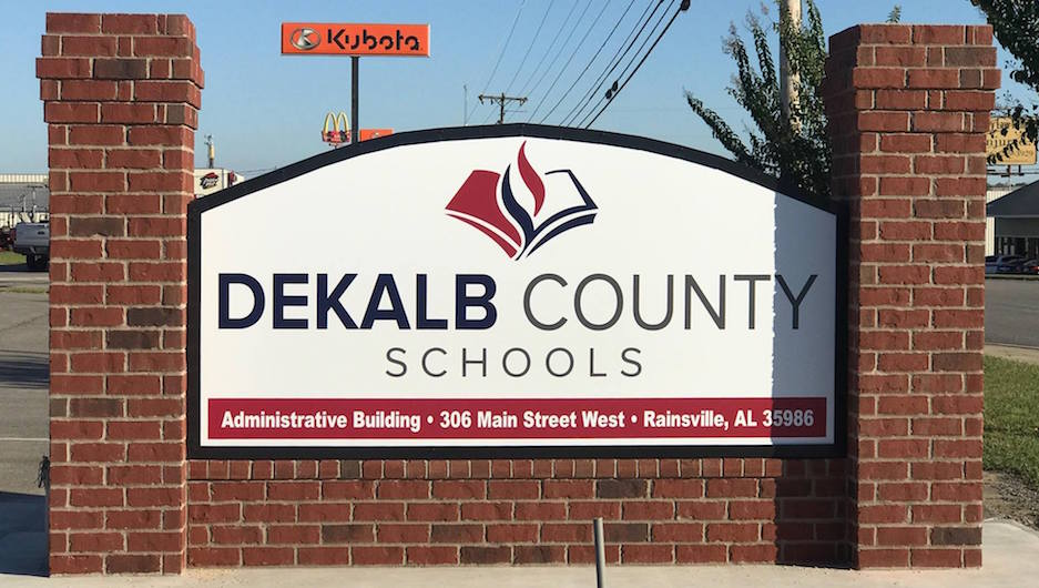 DeKalb Co. Schools Awarded Grant to Hire School-Based Social Workers