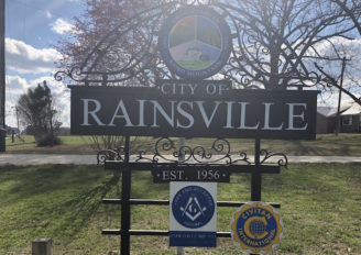 VIDEO: City Sign Changes Considered