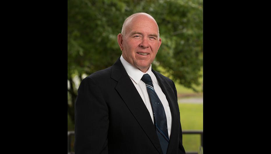 Speaker McCutcheon, Majority Leader Ledbetter to hold rally for Rep. Hanes