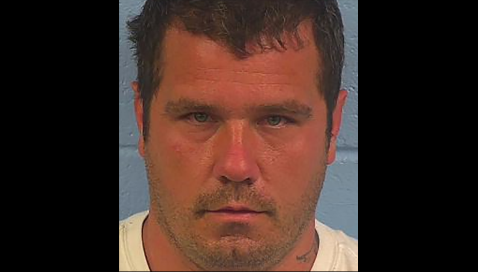 Etowah County man faces life sentence for meth distribution