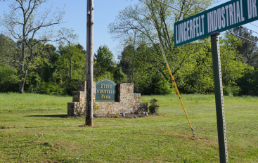 UPDATE: Fyffe Poultry Plant meeting cancelled