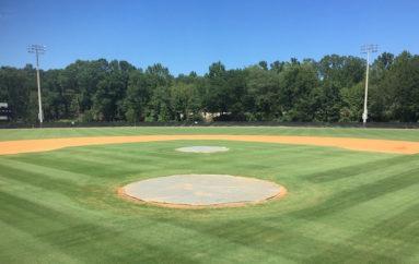 AHSAA State Baseball Playoffs – First Round Pairings!