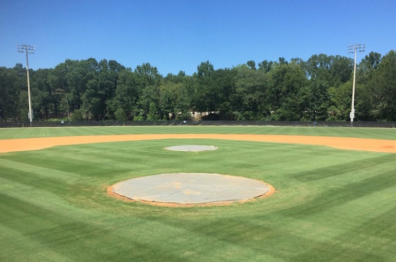 AHSAA State Baseball Playoffs – First Round Pairings!