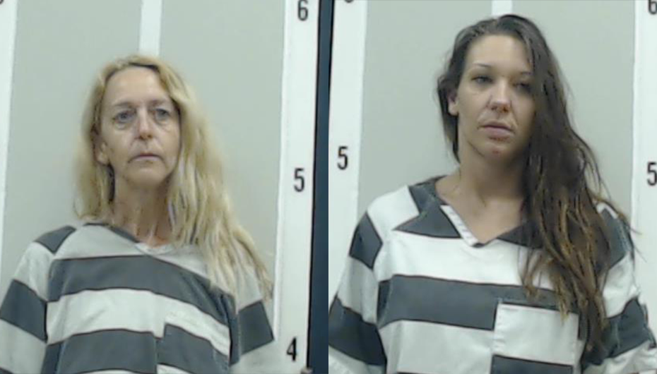 Two Arrested for Drugs; Chief Jail Administrator appointed to CED Mental Health Board