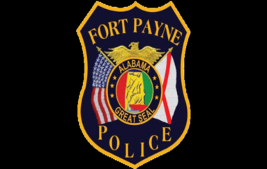 Woman Killed in Fort Payne Wreck