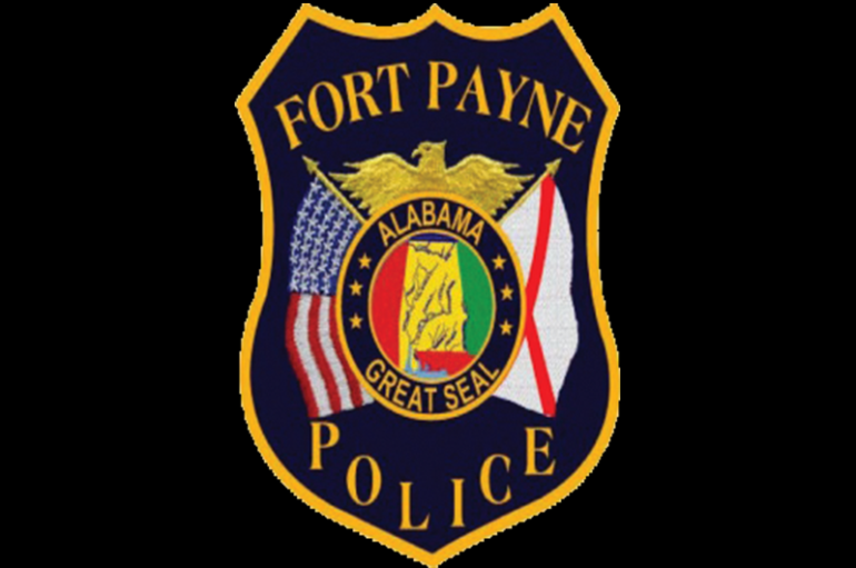 FPPD: Waffle House Incident in Fort Payne