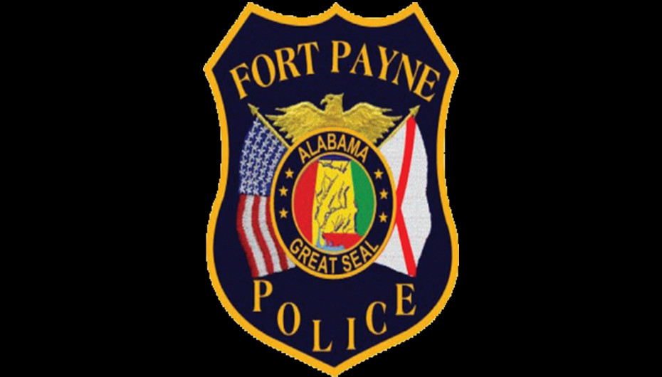 Fort Payne PD discuss police chase