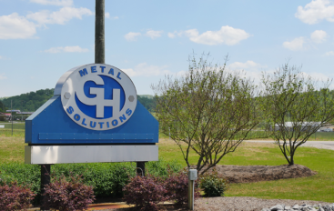 VIDEO: Fort Payne Council approves amendment to GH Metal abatement