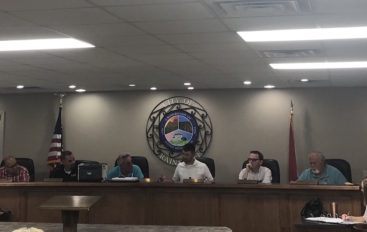Council Changes Hiring Procedures