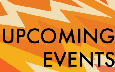 Upcoming Events in DeKalb County!