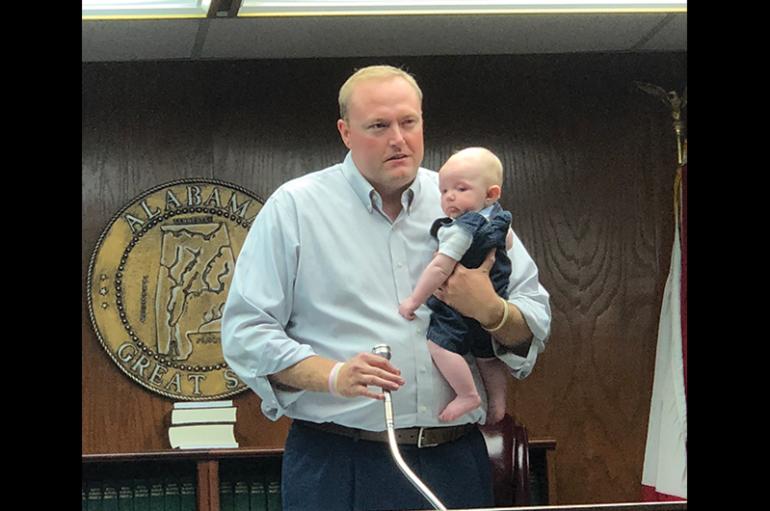 Hairston wins big for Circuit Judge