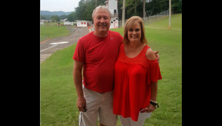 Spotlight on Coaches — Collinsville's Ernie Willingham!