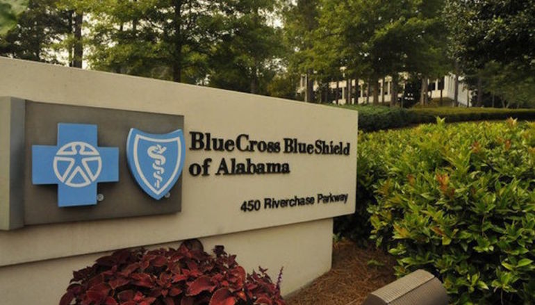 BCBS announces No Rate Increases for C Plus Medicare Select Plans