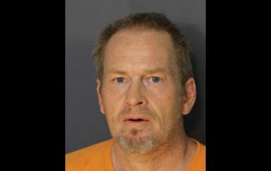 BREAKING: Home Invasion Suspect Caught