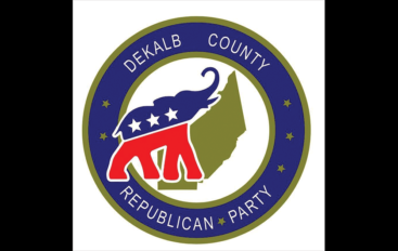 County GOP elects new leadership