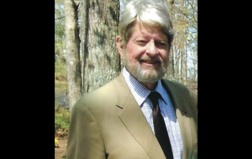 Beloved Fort Payne Attorney Passes Away