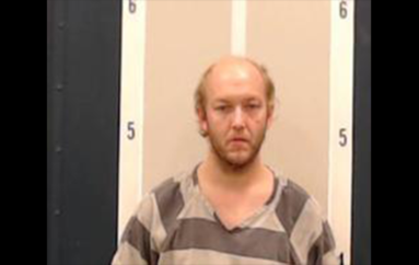 DeKalb County man charged with Attempted Murder