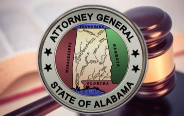 AG Marshall Announces Felony Ethics Conviction of Former Clerk of Town of Pisgah