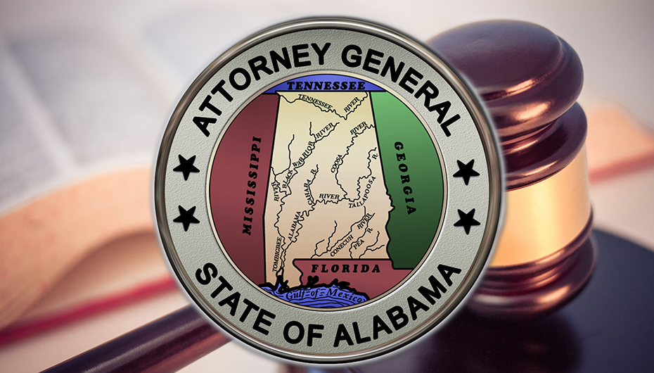 AG Marshall Announces Felony Ethics Conviction of Former Clerk of Town of Pisgah