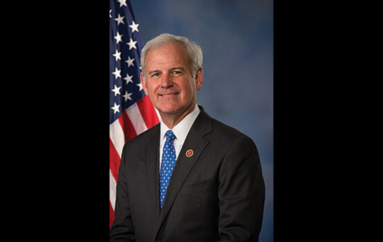 Byrne Announces Run for U.S. Senate