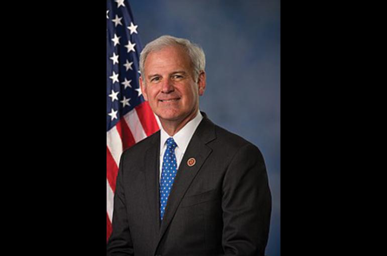 Byrne Announces Run for U.S. Senate