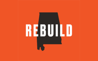 "What Does ""Rebuild Alabama"" Mean to You?"