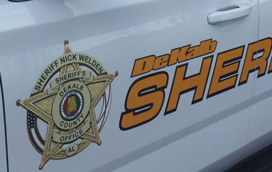 Man in custody after stabbing, biting family member