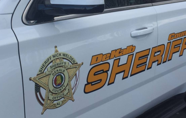 DCSO Arrests 22 in Spring Break Saturation