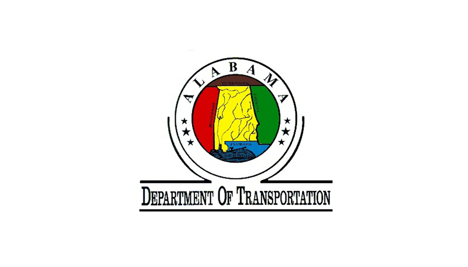 Alabama 68 to Close at Railroad Dec. 11