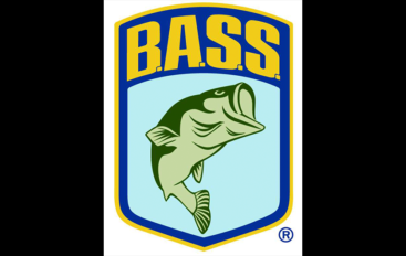 Bassmasters Coming to Scottsboro
