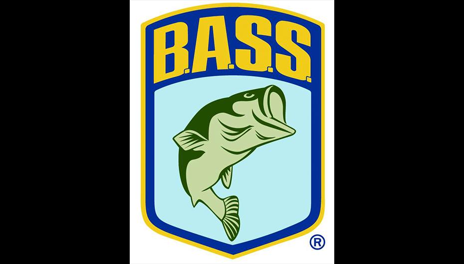 Bassmasters Coming to Scottsboro