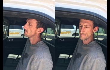 DCSO seeking Terry Don Wooten on multiple Theft Warrants