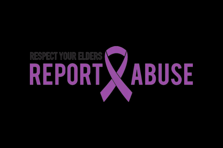World Elder Abuse Awareness Day to be Observed on Saturday
