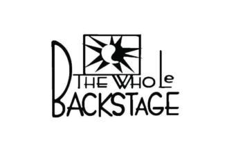 "WBS to Show ""To Kill A Mockingbird"" on Sunday"