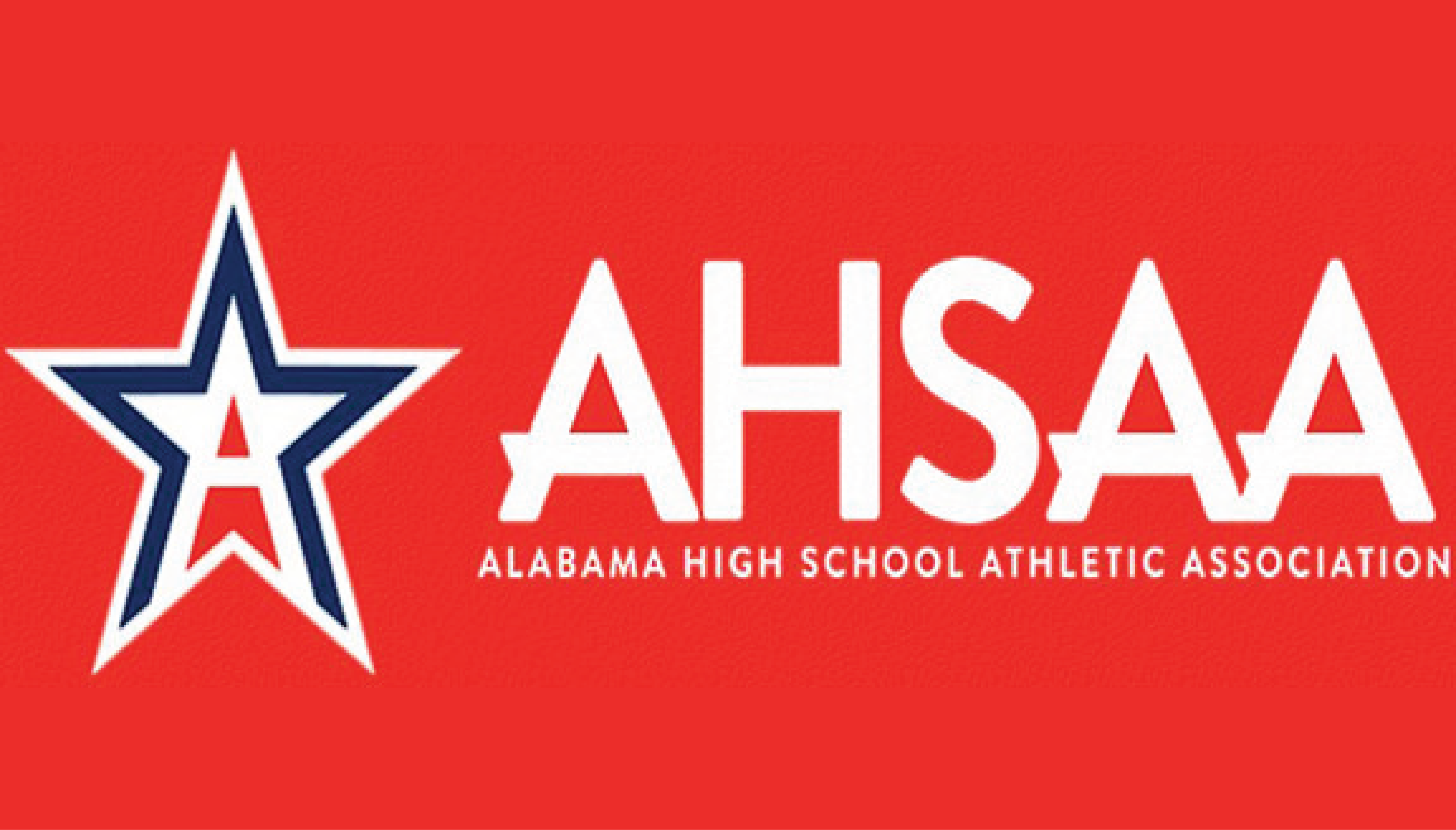 AHSAA Updates on COVID-19