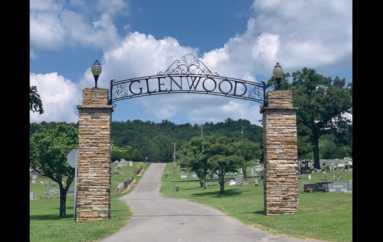 FP Considers Cemetery Changes