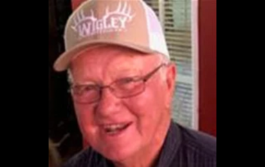 Rainsville Mourns Beloved Businessman