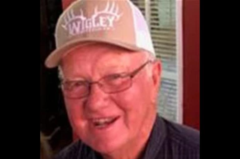 Rainsville Mourns Beloved Businessman