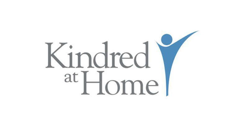 'Kindred at Home' Launches Food Drive