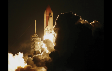 Launch Your Business with NASA Conference